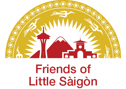 Friends of Little Sàigòn